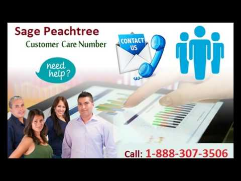 Sage software Customer service, Sage Support Phone Number