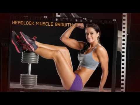 http://www.healthbuzzer.com/headlock-muscle-growth/