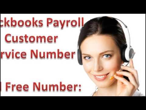 Quickbooks Support Phone Number, Quickbooks Premier Tech Support Online