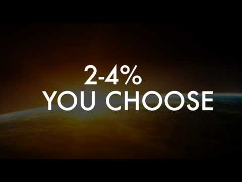 The Amazing Power of Your Mind - A MUST SEE!