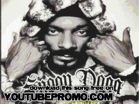 Tru Life- Watch Me Fall feat. Snoop Dogg