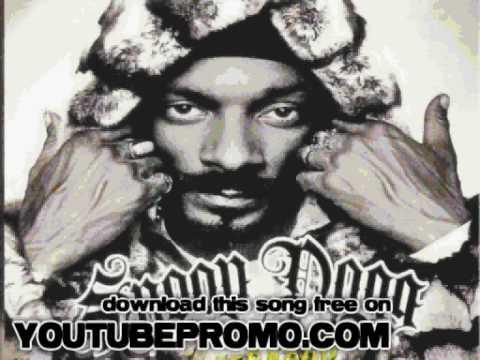 Tru Life- Watch Me Fall feat. Snoop Dogg