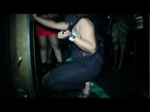 Webster Hall Night Club NYC 11/11/11