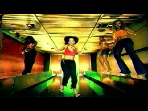 Elephant Man - Pon Da River (HQ Video)