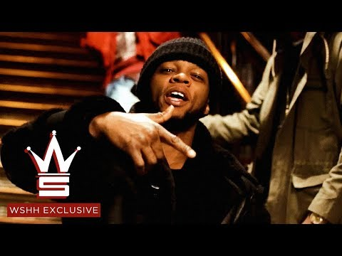 """Papoose """"The Beginning"""" (WSHH Exclusive - Official Music Video)"""
