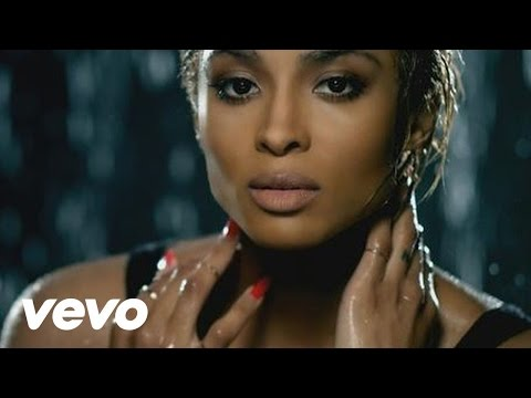 Ciara - I'm Out (Explicit) ft. Nicki Minaj