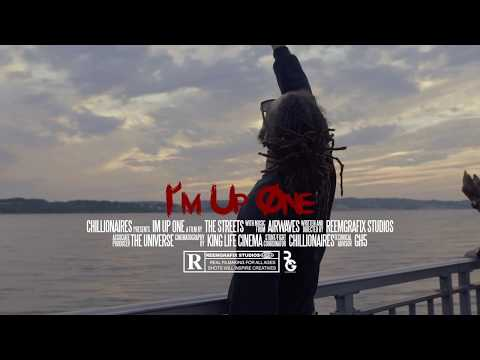 The Chillionaires- I'm Up One (Ruciano x $ky Scraper)