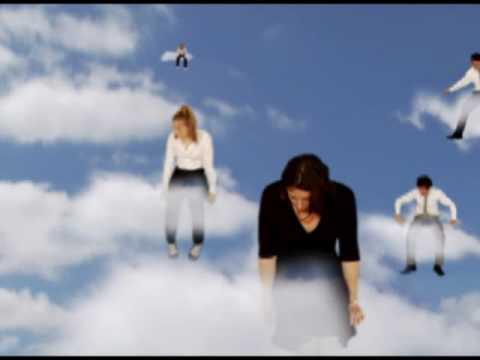 Dream Interpretation Online Course - UniversalClass