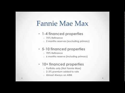 2012-06-06 19.03 Maximizing Financing (Real Estate Investors Only).wmv