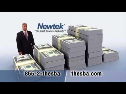 Newtek Lending