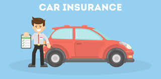 Online Car Insurance Renewal