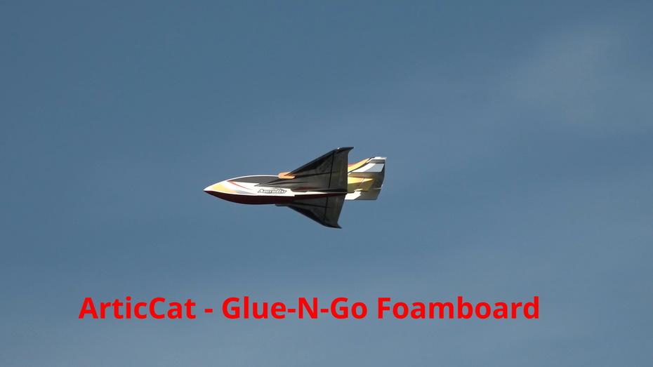 float fly1_v1