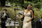 "Stern Grove's ""Best of the Fest"" Virtual Concert Series"