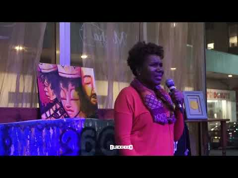 VERNITA BOSTICK - Stand Up ( FULL SET )