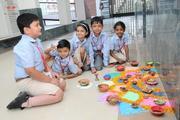 cbse schools in bangalore