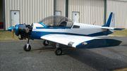Zenith CH601X-B