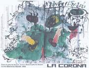 La Corona Outside Covers