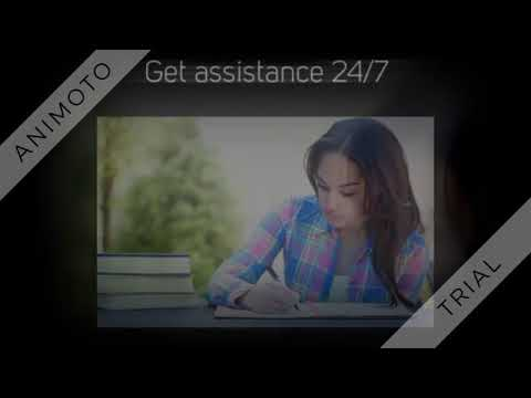 Enjoy Writing with Cheap Assignment Help Australia