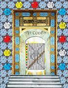 19-code