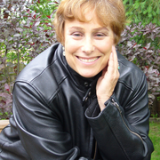 Libby Hellmann