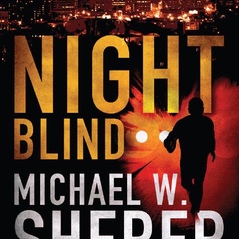 Michael W. Sherer