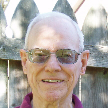 Chester D. Campbell