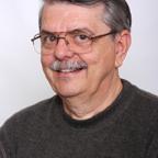 J. D. Webb