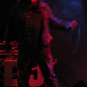 Nathan Singer