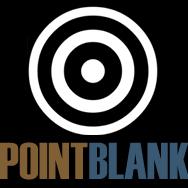 Point Blank Press