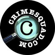 WWW.CRIMESQUAD.COM