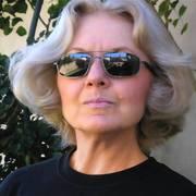 Gayle Bartos-Pool