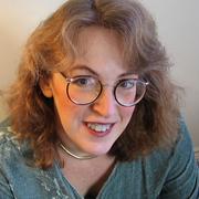 Clea Simon