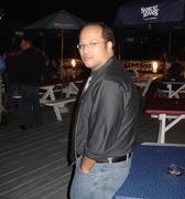 R.J. Mangahas