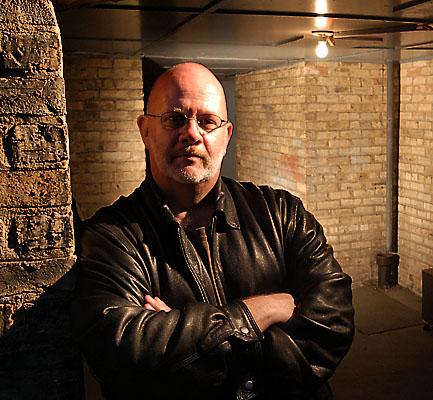 Doug M. Cummings