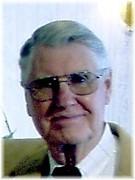 C. M. Albrecht