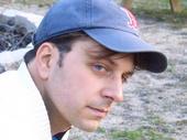 Matthew Quinn Martin