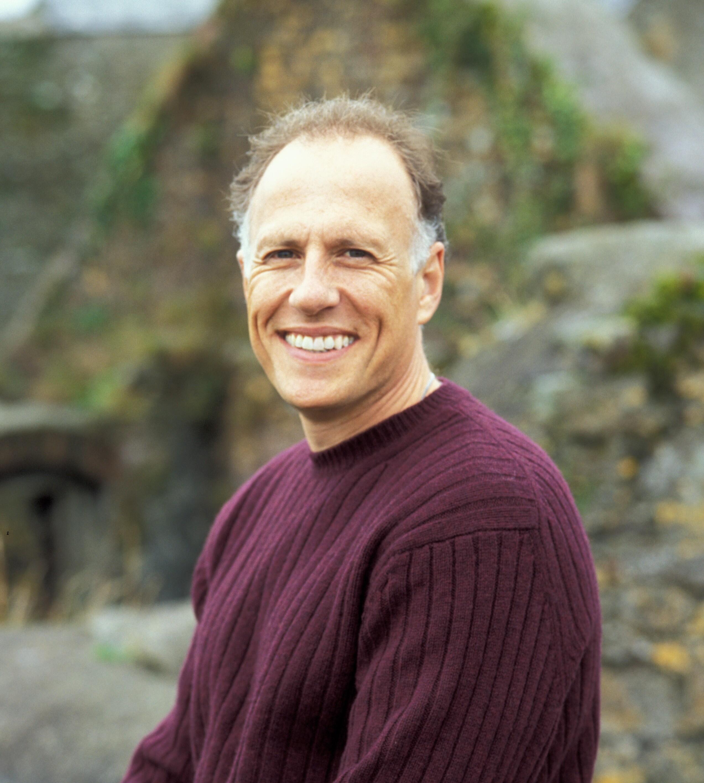 Adam Eisenberg