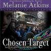 Melanie Atkins