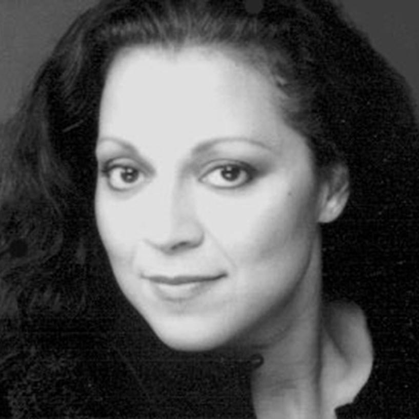 Eva Batonne