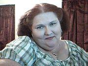 Margaret Palmer