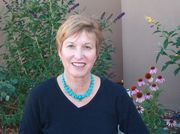 Judy Starbuck
