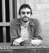 Jeffrey J. Mariotte