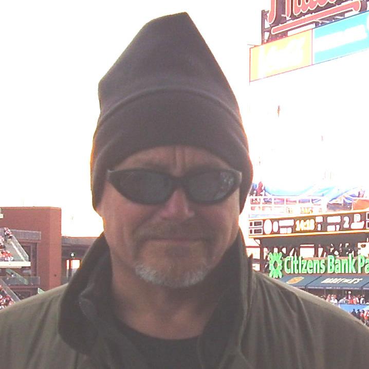 Kevin Michaels