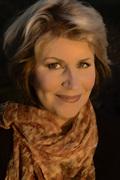 Kathleen M Puckett