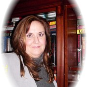 Dorinda Ohnstad