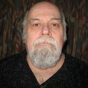 RJ Medak