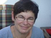 Karin Wollina