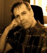 Roy LaPlante