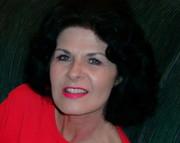 Suzanne Baginskie
