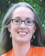 Stephanie Serrano